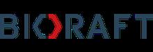 BioRAFT logo