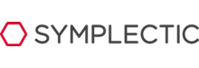 Symplectic logo