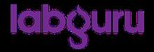 Labguru logo