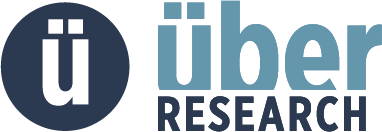 UberResearch logo