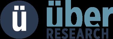 UberResearch logo